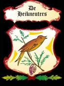 Buurtvereniging De Heikneuters Oirschot