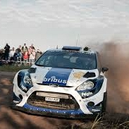 rallyauto